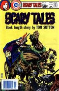 Scary Tales Vol 1 29