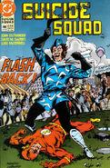 Suicide Squad Vol 1 44