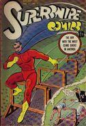 Supersnipe Comics Vol 1 38