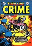 Thrilling Crime Cases Vol 1 48