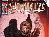 Witchblade Vol 1 51