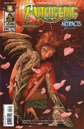 Witchblade Vol 1 95