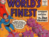 World's Finest Vol 1 108