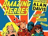 Amazing Heroes Vol 1 193