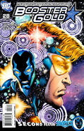 Booster Gold Vol 2 28