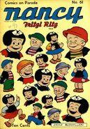 Comics on Parade Vol 1 61