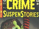 Crime SuspenStories Vol 1 20