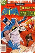 DC Special Series Vol 1 8