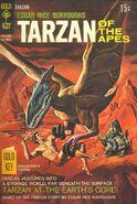 Edgar Rice Burroughs' Tarzan of the Apes Vol 1 179