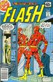 Flash Vol 1 271
