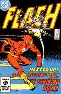 Flash Vol 1 335