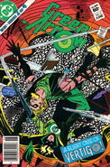 Green Arrow Vol 1 2