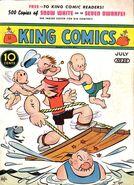 King Comics Vol 1 28