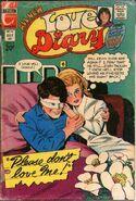 Love Diary Vol 3 79