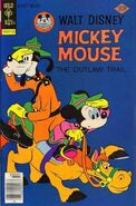 Mickey Mouse Vol 1 176