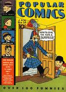 Popular Comics Vol 1 24