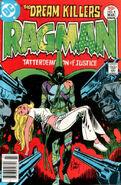Ragman Vol 1 4