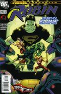 Robin Vol 4 146