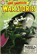 Star-Spangled War Stories Vol 1 70