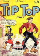 Tip Top Comics Vol 1 92