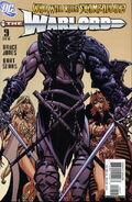 Warlord Vol 3 9