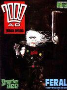2000 AD Vol 1 617