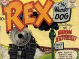 Adventures of Rex the Wonder Dog Vol 1 43