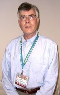 Alan Kupperberg