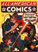 All-American Comics Vol 1 15
