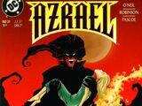 Azrael Vol 1 31