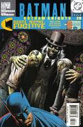 Batman Gotham Knights Vol 1 28