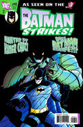 Batman Strikes Vol 1 46