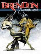Brendon Vol 1 6