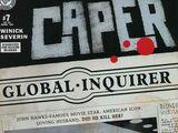 Caper Vol 1 7