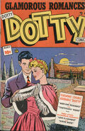 Dotty Vol 1 39