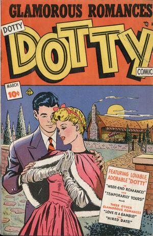 Dotty Vol 1 39