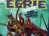 Eerie Vol 1 109
