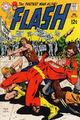 Flash Vol 1 185