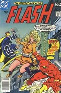 Flash Vol 1 263