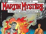 Martin Mystère Vol 1 254