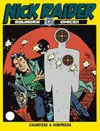 Nick Raider Vol 1 103