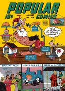 Popular Comics Vol 1 114