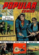 Popular Comics Vol 1 99