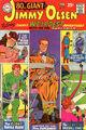 Superman's Pal, Jimmy Olsen Vol 1 104