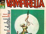 Vampirella Vol 1 3