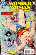 Wonder Woman Vol 2 98