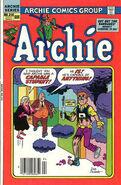 Archie Vol 1 315