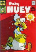 Baby Huey Vol 1 10