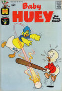 Baby Huey Vol 1 55
