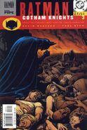 Batman Gotham Knights Vol 1 3